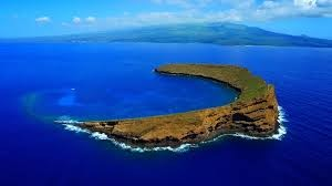 Maui Plane Rides Fun Discovery Flight Things to do Maui Hawaii Molokini Crater