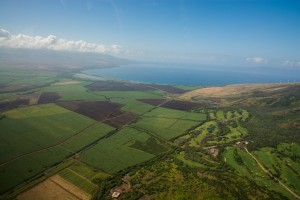 Maui Plane Rides Discovery Flight Fun Flight Fun Things to do Maui Hawaii Valley