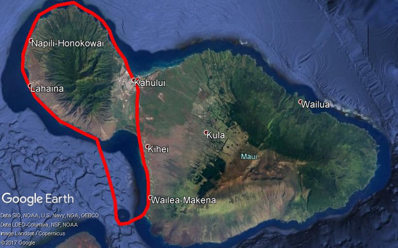 Maui Plane Rides Maui Air Tours Maui Air Tour Hawaii Activity Things to do on Maui