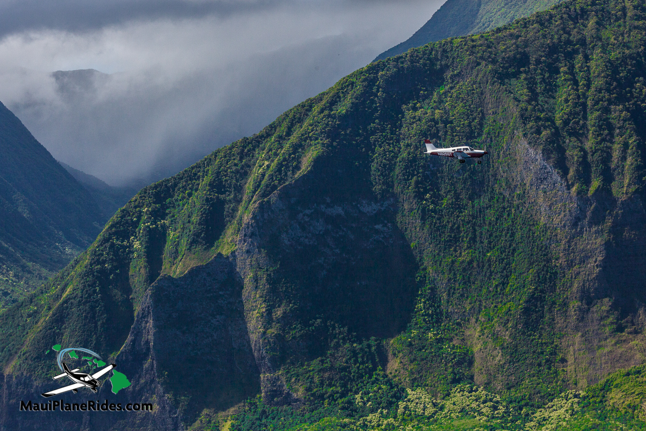 Best Time Of Day For Hawaii Helicopter Tour