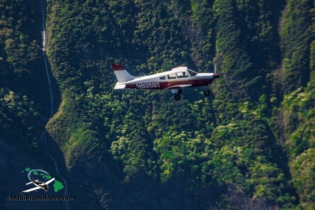 maui helicopter tour maui plane rides activities on maui things to do on maui maui air tours maui's best air tours maui's best helicopter tours fun things to do maui romantic things maui