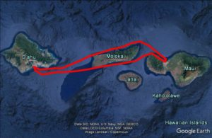 Maui Plane Rides Honolulu Molokai Lanai Discovery Flight Plane Ride Maui Hawaii Fun Things to do Maui Hawaii